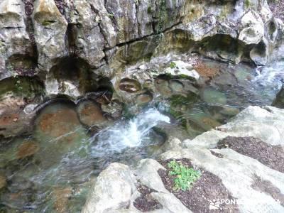 Valle del Baztán - Elizondo - Zugarramurdi; viajes puente noviembre; senderista; rutas a pie